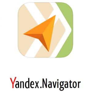 inceleme_tatilandroid_yandex