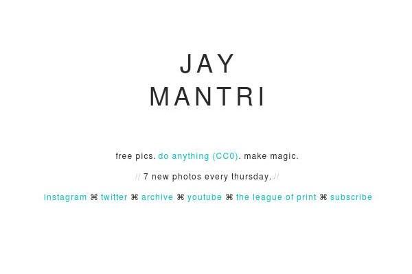 jaymantri.com