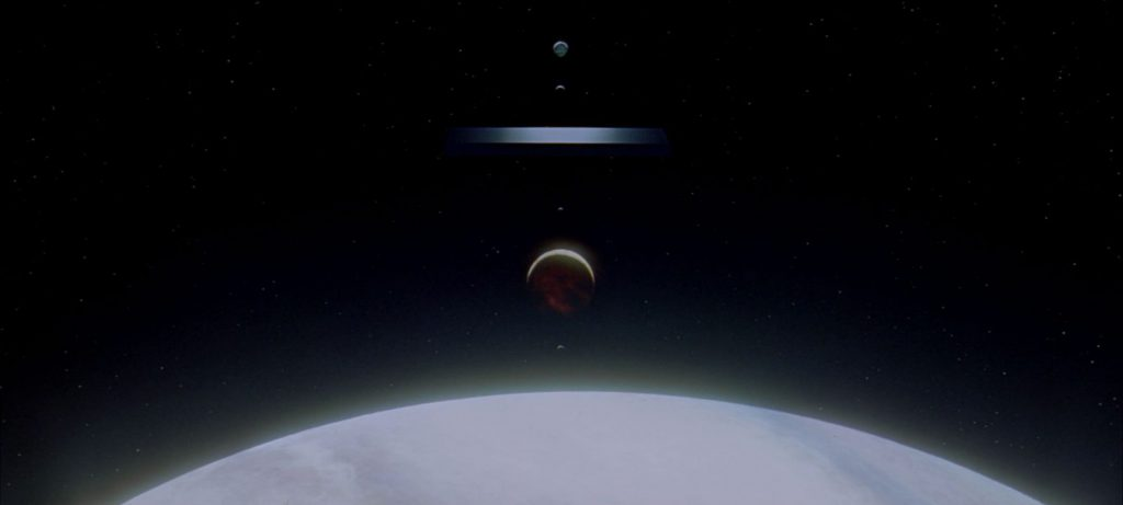 walpaper_2001ASpace Odyssey3