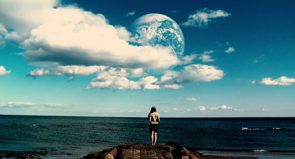 walpaper_AnotherEarth