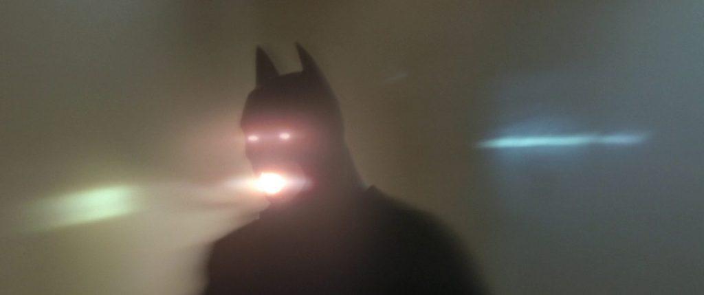 walpaper_BatmanBegins