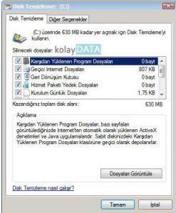 hızlı bilgisayar