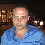 Celil Uyanıkoğlu
