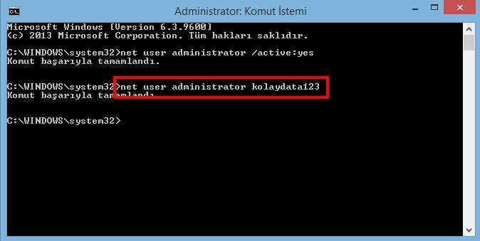 admin_aktif_3