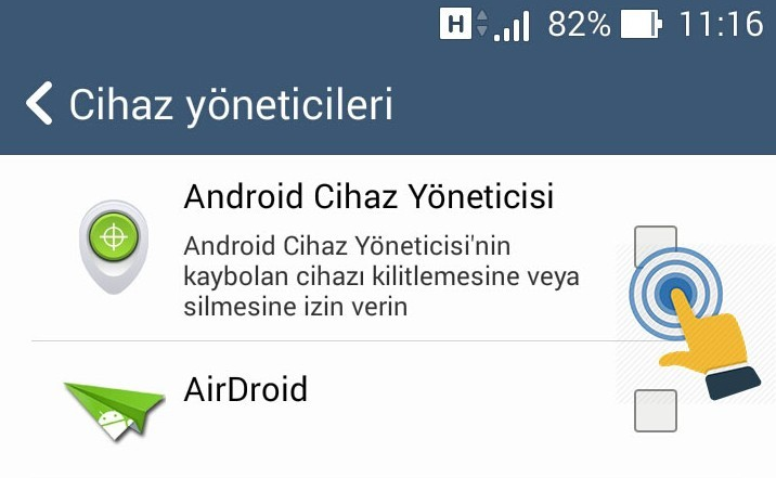 android_lost_2