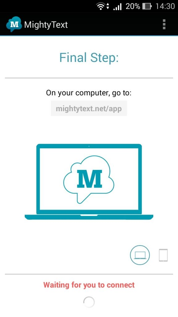 android_mightytext_1b