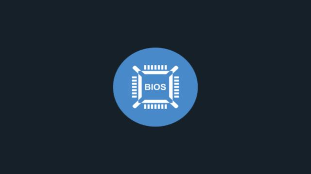 bios-modelini-ogrenmek-programsiz