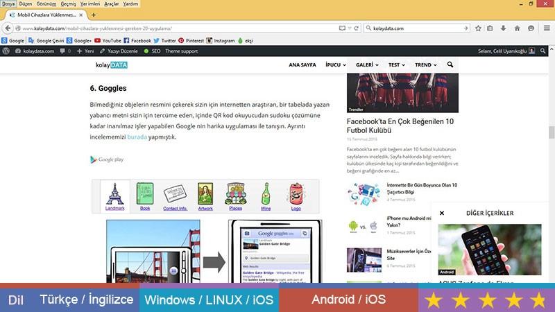 eniyiprogramlar_browser_2