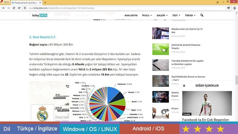 eniyiprogramlar_browser_4