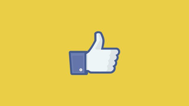 facebook-da-en-cok-begenilen-sayfalar-kapak