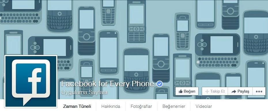 facebook_begeni_encok_1