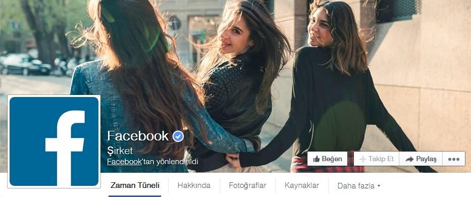 facebook_begeni_encok_4