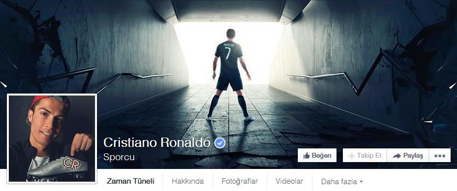 facebook_begeni_encok_5