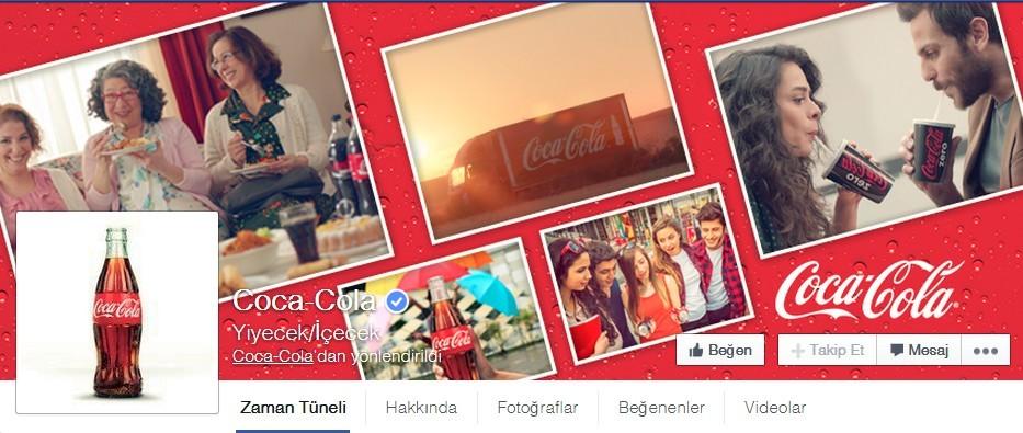 facebook_begeni_encok_9