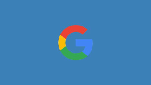 google-hizmetleri-en-iyi
