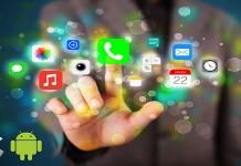 Mobil Cihazlara Yüklenmesi