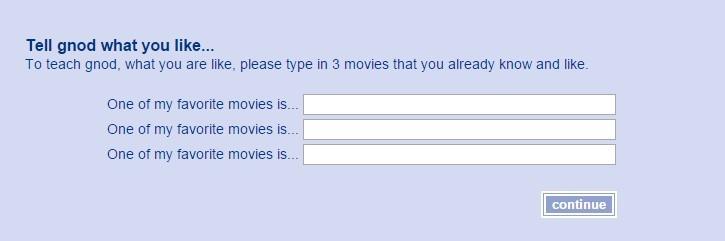 sinema filmleri