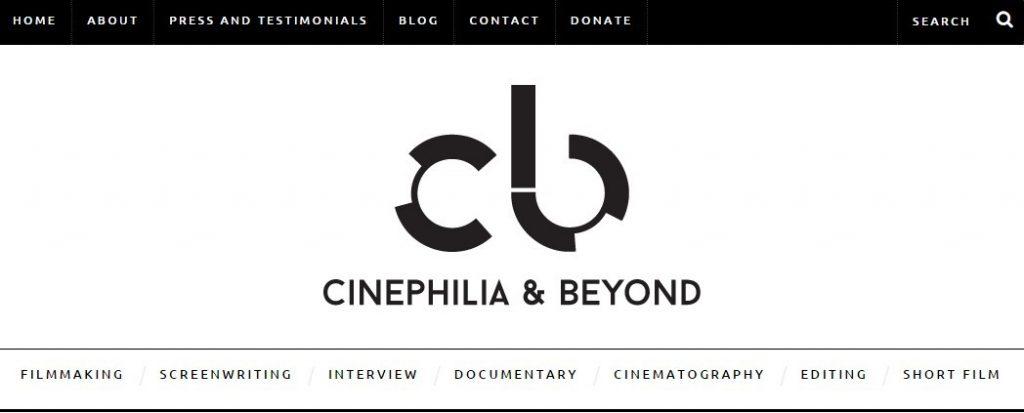 sinema siteleri