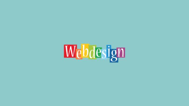 web-tasarimcilari-icin-en-iyi-siteler