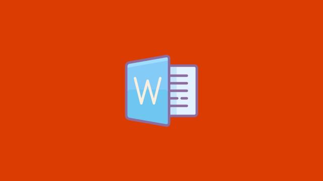 word-belgeleri-ayni-anda-kayit-etmek-kapatmak-kapak