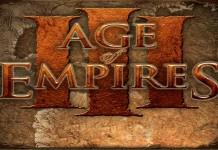 Age of Empires III Testi