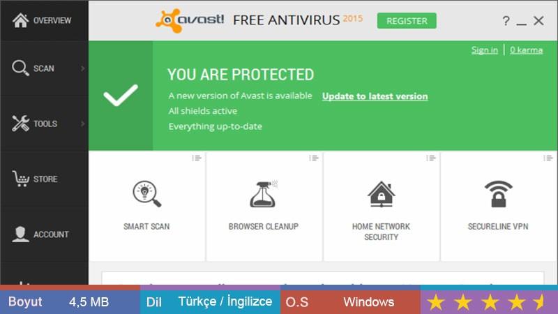 ucretsizler_virusprogrami_2
