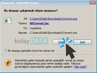 utorrent_nedir_1