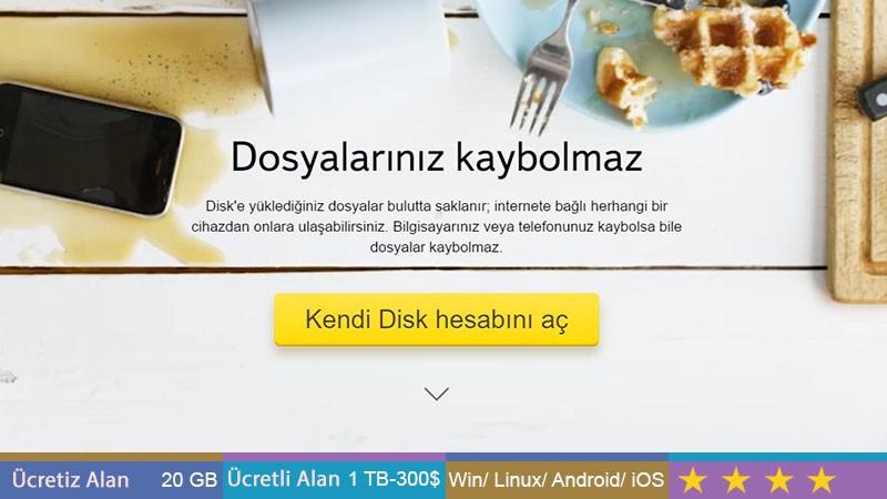 cloudservice_3
