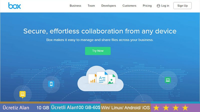 cloudservice_5