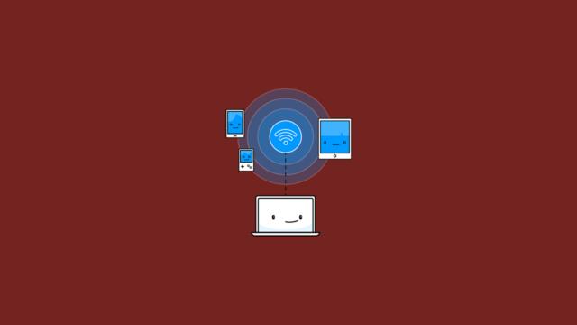 windows-10-wifi-Hotspot-acmak-nasil-yapilir