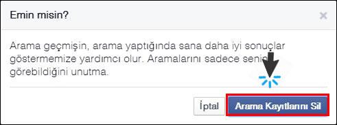 facebook_arama_gecmisi_5