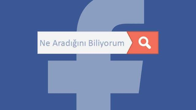 Facebook Arama Gecmisini Silme