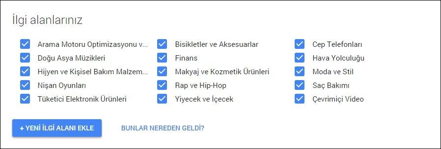 google_bilir_2
