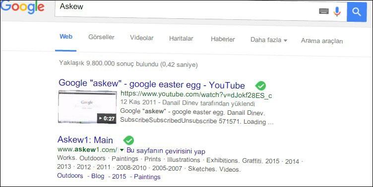 google_komik_4