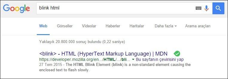google_komik_9
