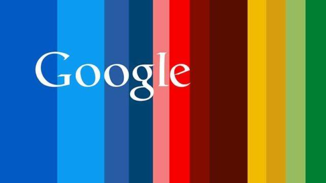 google komik özellikler