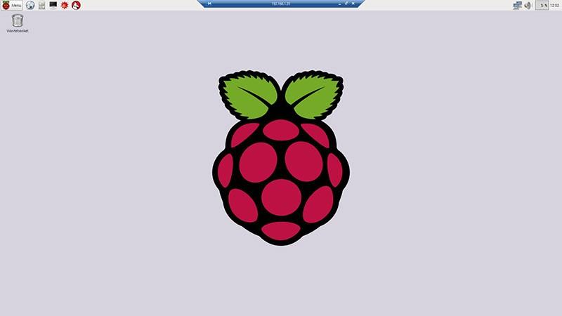 raspberry_rdp_7