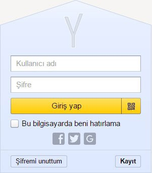 yandex_kurumlar_1