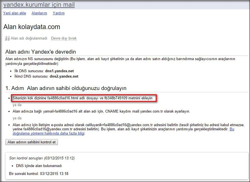 yandex_kurumlar_3