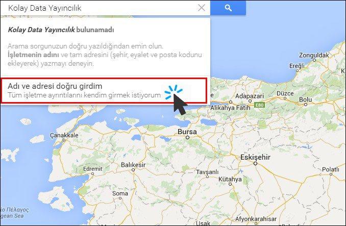 google_map_ekleme_2