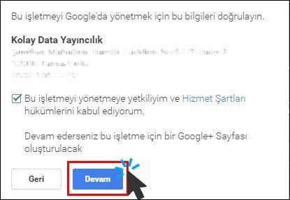 google_map_ekleme_5