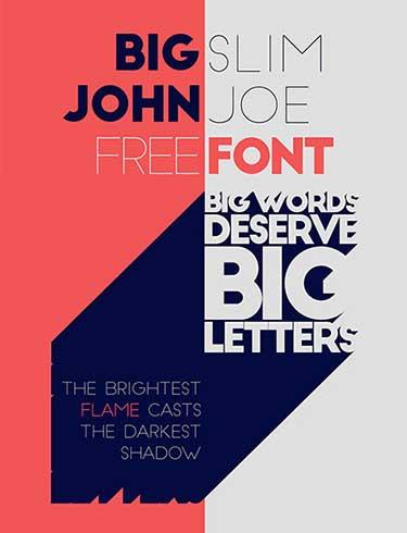 Big-John