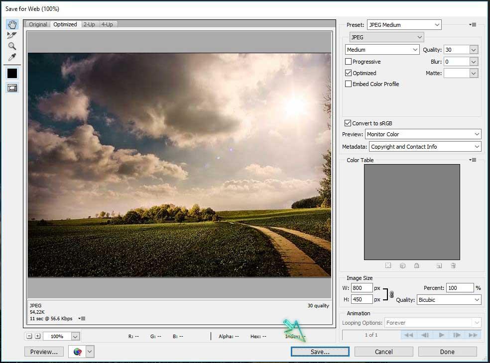 photoshop-actions-8