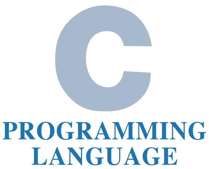 programlama-dilleri-c