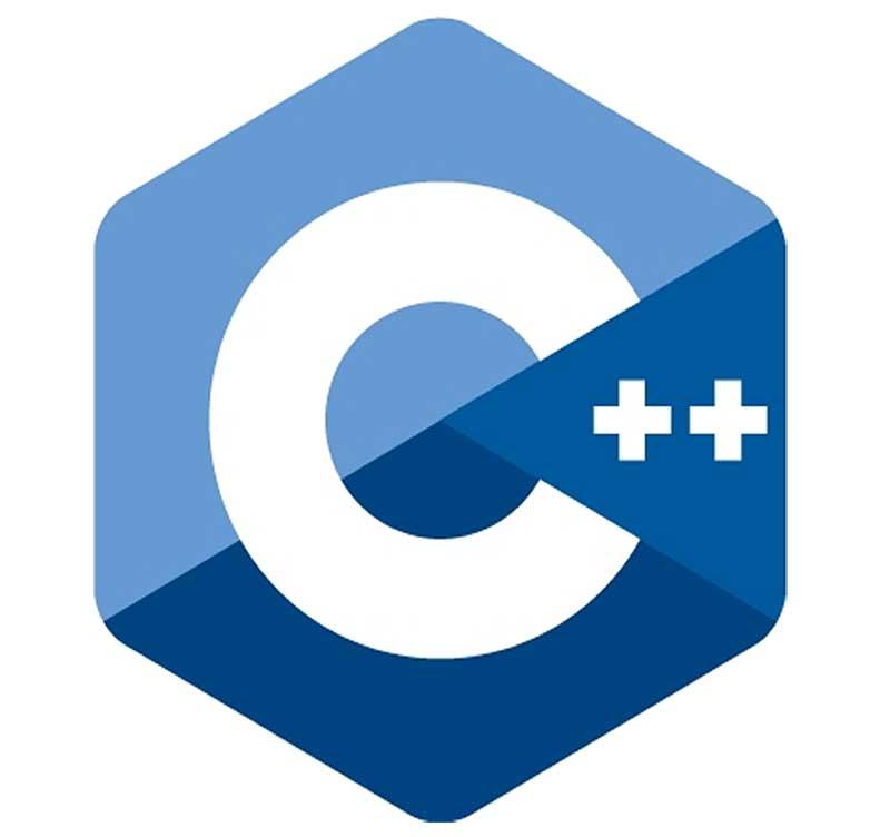 programlama-dilleri-csharp