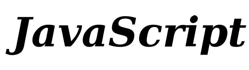 programlama-dilleri-javascript