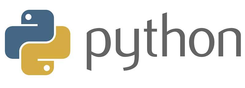 programlama-dilleri-python