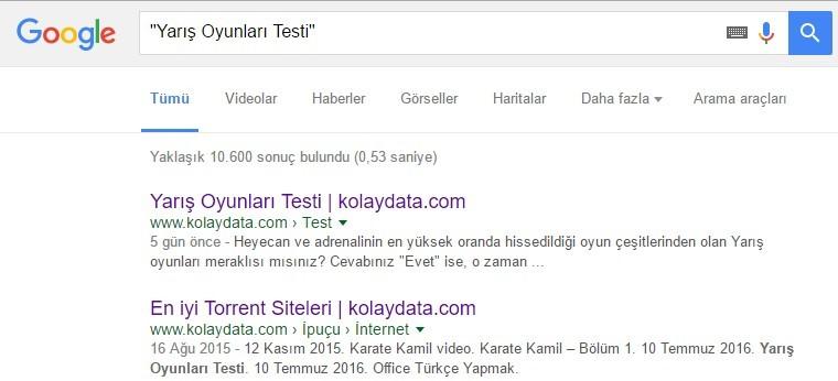 Before-googlearamabir