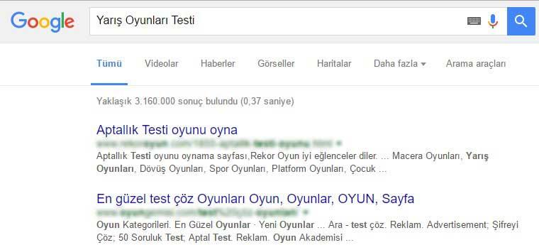 After-googlearamabir