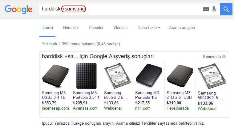 Before-googlearamauc